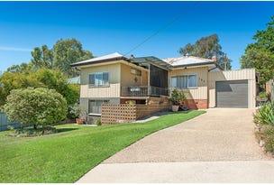 783 Pemberton Street, Albury, NSW 2640