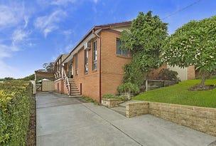 256 The Entrance Road, Erina, NSW 2250