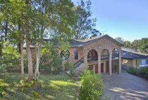 222 Coal Point Road, Coal Point, NSW 2283