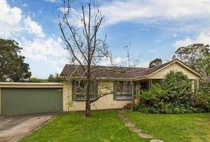 15 Lowen Road, Glen Waverley, Vic 3150