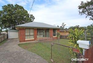 9 Robert Eggins Street, South Kempsey, NSW 2440