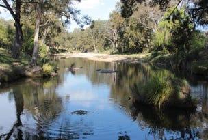 Lot 1 Wellington Lookout Road, Tenterfield, NSW 2372