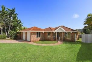 28 Emerald Drive, Port Macquarie, NSW 2444