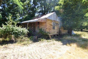 Lot 2 Taylors Flat Road, Taylors Flat, NSW 2586