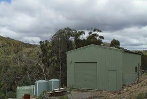 712 Tiyces Lane, Marulan, NSW 2579