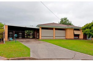 564 Greyfern Court, Lavington, NSW 2641