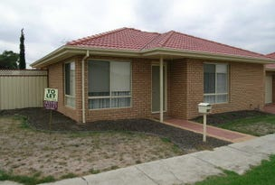 Unit 1/10 Raglan Street, Avondale Heights, Vic 3034