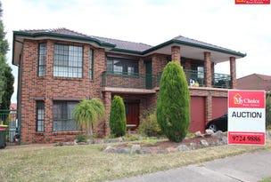 138   Wilson Road, Hinchinbrook, NSW 2168