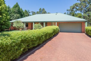 366 Soldiers Road, Cardup, WA 6122