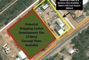 4639 Great Eastern Highway, Bakers Hill, WA 6562