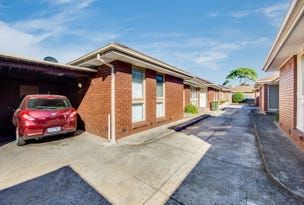 6/9 Wisewould Avenue, Seaford, Vic 3198