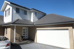 238B North Liverpool Road, Green Valley, NSW 2168