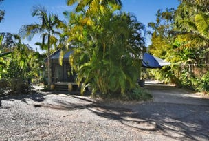 Noosa North Shore, address available on request