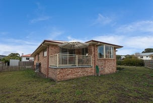 Unit 2-6 Erebus Street, Warrane, Tas 7018
