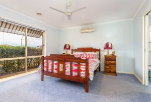 38 Tooroonga Crescent, Jerrabomberra, NSW 2619