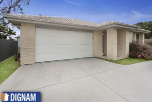 East Corrimal, address available on request