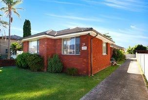 1/29 Payne Road, Corrimal, NSW 2518