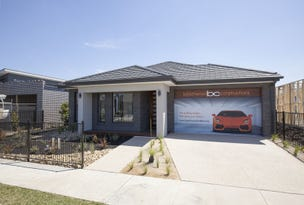 Lot 194  ORCHARD RISE ESTATE, Berwick, Vic 3806