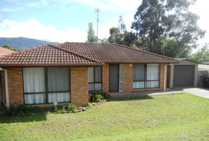 10 Throsby Place, Horsley, NSW 2530