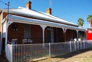 108-110 Arthur Street, Wellington, NSW 2820