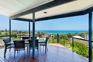 1508 Ocean Drive, Lake Cathie, NSW 2445