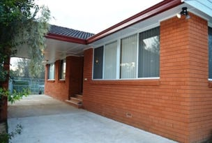67  Littlefields Rd, Mulgoa, NSW 2745
