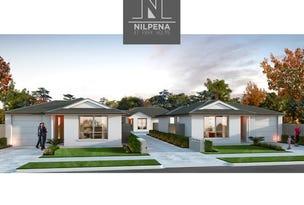 54 Nilpena Avenue, Park Holme, SA 5043