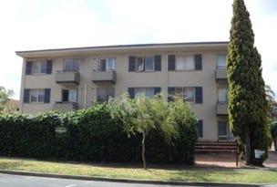 12/3 Bowman Street, South Perth, WA 6151
