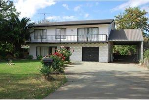 6 Hillson Street, Tocumwal, NSW 2714