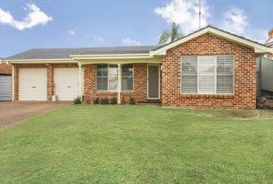 11 Portelli Avenue, Kariong, NSW 2250