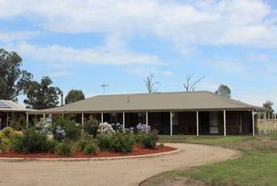 267 North Road, Benalla, Vic 3672