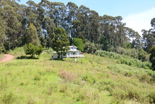 L411 Ruggs Road, Nethercote, NSW 2549