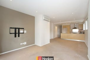 54/219a Northbourne Avenue, Turner, ACT 2612