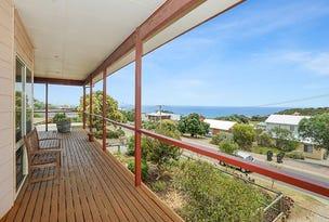14 Maslin Crescent, Maslin Beach, SA 5170