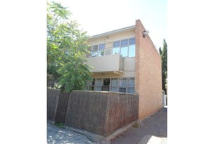 14/11 Davaar Place, Adelaide, SA 5000