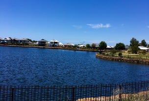 Lot 2 Blue Water Estate, Dunsborough Lakes, Dunsborough, WA 6281