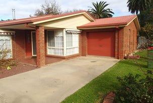 37 Birdwood Street, Corowa, NSW 2646