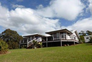 8  THOMAS Rd, Whoota, NSW 2428