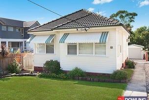 11 Irrawang Street, Wallsend, NSW 2287