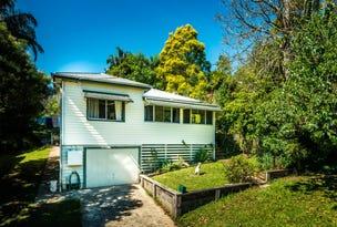20 Rawson Street, Bellingen, NSW 2454