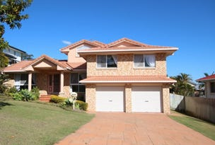 11 Tulipwood Place, Stretton, Qld 4116