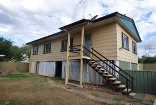 46 Gregory Street, Roma, Qld 4455