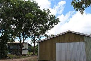 Lot 103, 25 Marian Road, Humpty Doo, NT 0836
