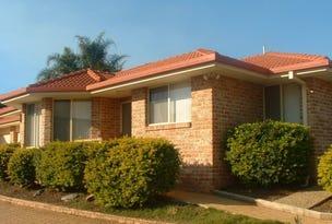 1/111-113 Hill Street, Port Macquarie, NSW 2444