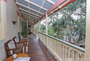 9 Little Rudder Street, East Kempsey, NSW 2440