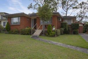 11 Huntley Grange Road, Springwood, NSW 2777