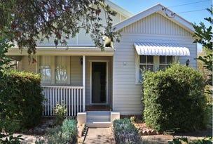 25 Faithfull  Street, Richmond, NSW 2753