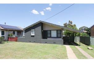 51 Gourock Avenue, Goulburn, NSW 2580