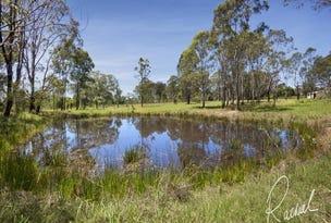 351 Boundary Road, Maraylya, NSW 2765