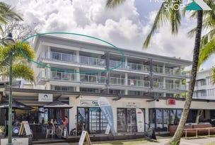 1409/41 Williams Esplanade, Palm Cove, Qld 4879